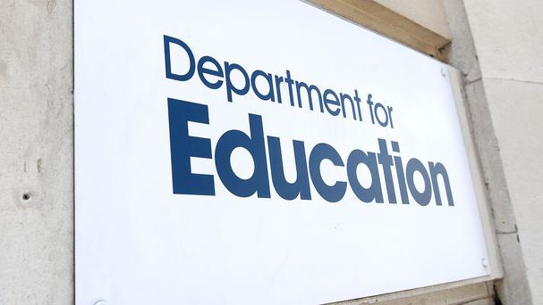The Department for Education has issued updated guidance in the battle against extremism