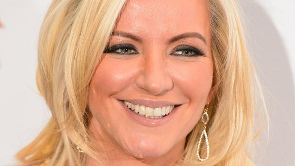 Michelle Mone has left the board of her bra, lingerie and swimwear firm Ultimo