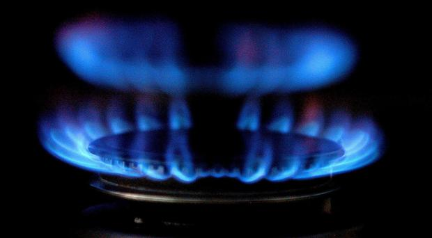 Many customers face a sharp rise in their energy bills when they are moved to a standard tariff, a price comparison site has warned