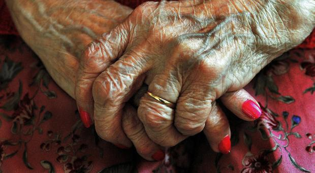 Care home bosses warned the national living wage will cost the sector £1 billion by 2020