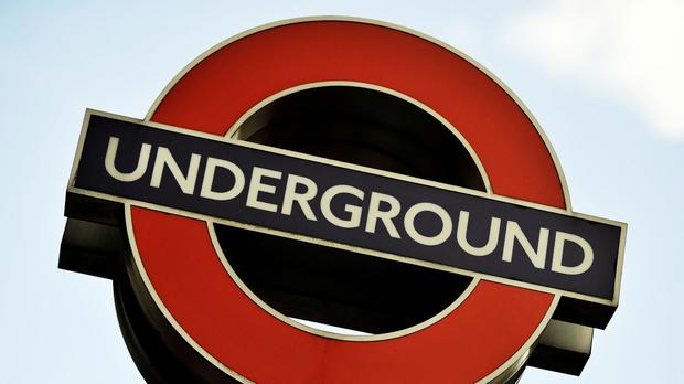 There are plans for a fresh Tube strike next week