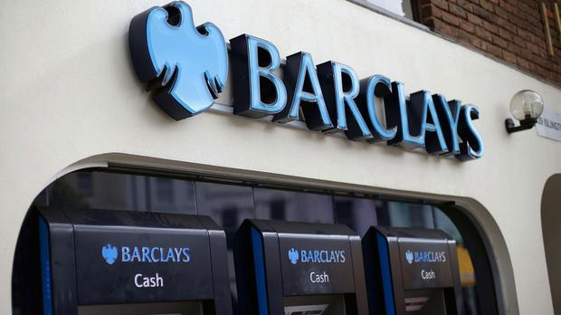 A fifth of Barclays customers rated its service as poor, a survey found