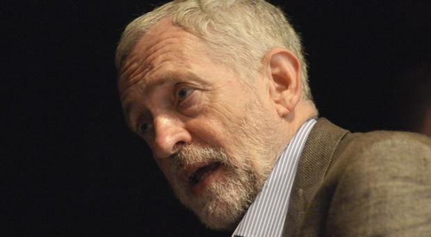Jeremy Corbyn said he would consult with women on whether women-only carriages would be welcome