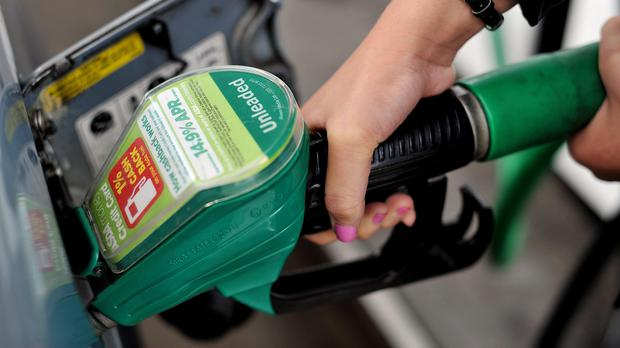There could be more cheer for motorists as the price of fuel continues to fall