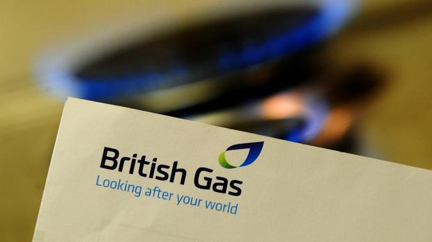 British Gas has been criticised for not doing more to help customers