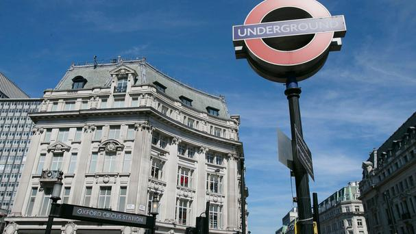 London Underground have not announced a new date for the launch of the night Tube