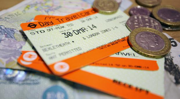 Some travellers could end up paying up to four times more for tickets after the change, it is claimed