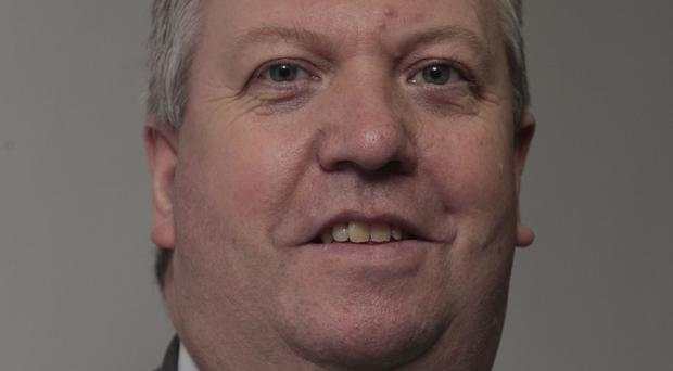 Convener Michael McMahon said the study 'presents firm evidence that welfare reforms are not working'