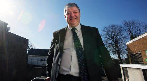 A legal challenge to the election of Alistair Carmichael is to be broadcast live