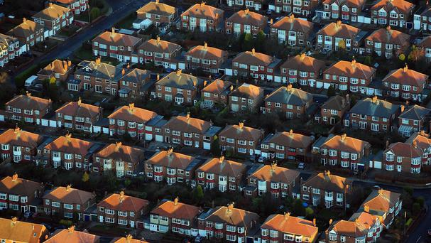 A small minority of rogue landlords are making life