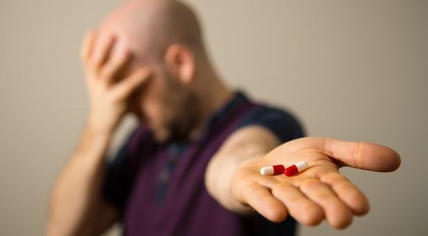 Experts have warned that thousands of people with learning disabilities are being prescribed anti-psychotic drugs despite little evidence that they work
