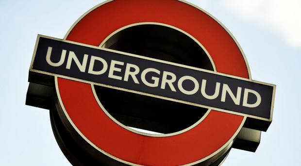 The figures for overcrowding delays were slammed by the Lib Dems' London Assembly transport spokeswoman