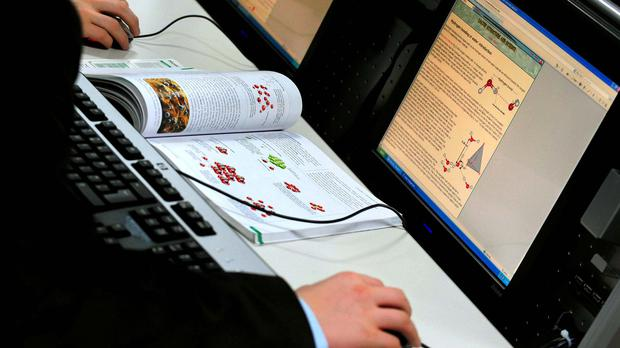 Tax specialist Ian Wolfendale from Jumpstart said local companies are lagging behind their GB counterparts when it comes to claiming R&D tax benefits