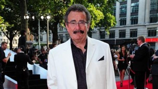 Lord Winston criticised the charges levied by private clinics for freezing eggs.