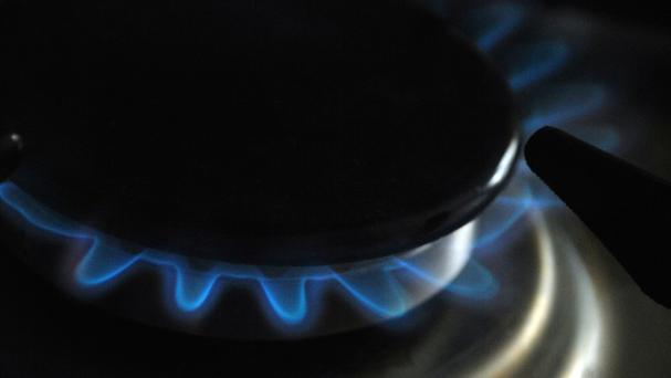Gas Safe Register said it found dangerous appliances in one in six of the 142,507 homes it had inspected over the past five years