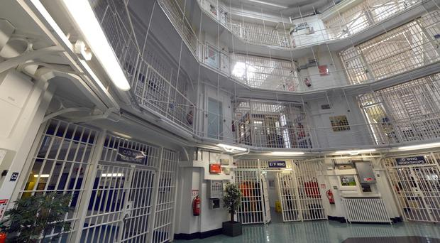 Introducing the living wage in prisons is one of the reforms recommended by a criminologist