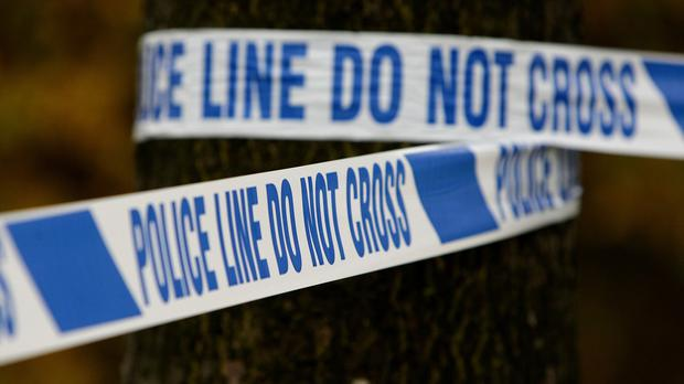 The 16-year-old was stabbed in Canterbury Place, Kennington, south London