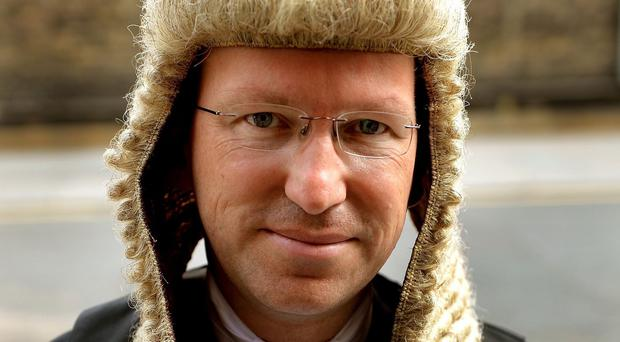 Jeremy Wright says he does not know if the UK will still be a signatory to the European Convention on Human Rights at the end of the current parliament in 2020