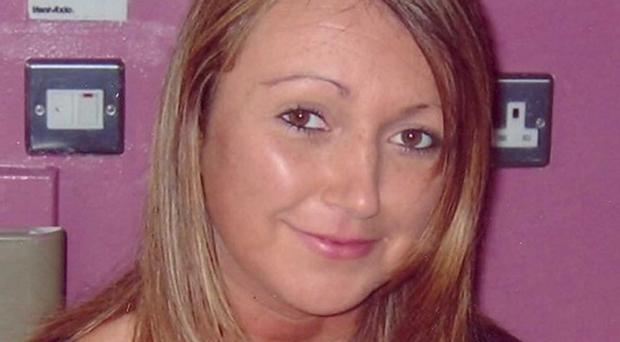 Claudia Lawrence disappeared on her way to work in 2009