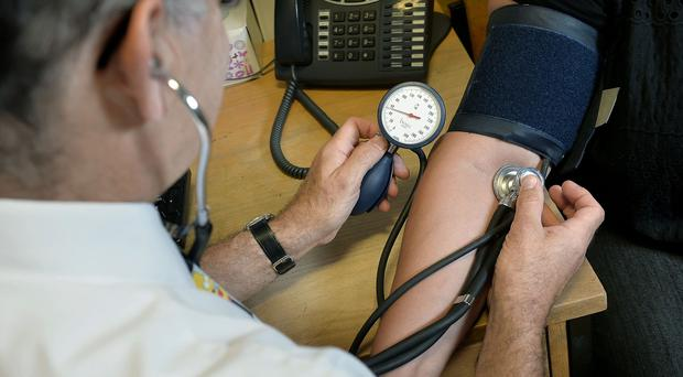 Not enough doctors are choosing careers in dementia research, a charity has said