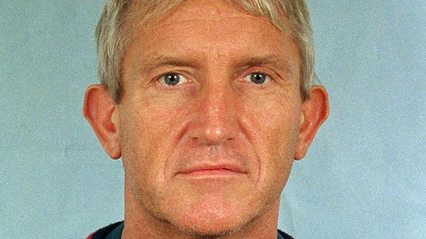Kenneth Noye should be transferred to an open prison, the Parole Board said