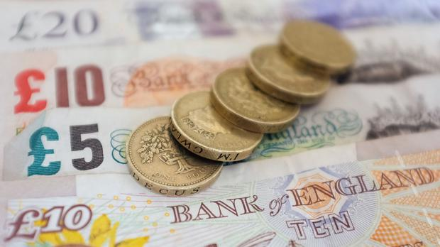 Torquay has the highest rate of personal insolvencies in the UK, new research has found.
