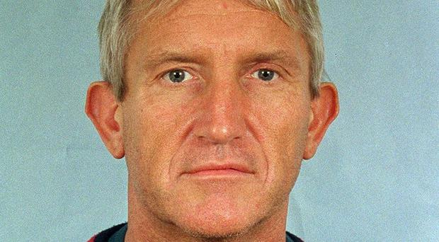 Kenneth Noye stabbed Stephen Cameron to death in 1996