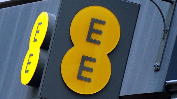 EE is still getting the most landline and broadband complaints