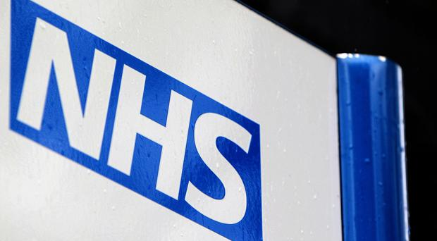 The NHS is recording data on female genital mutilation for the first time