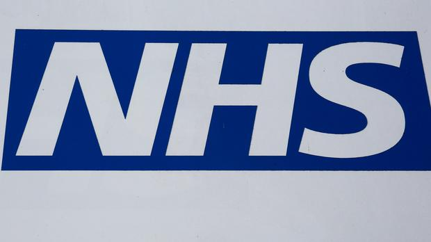 Fraud and mistakes in the NHS could be draining the service of nearly £6bn a year, a report says