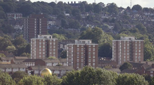 Under the NHF proposals the discount received by the tenants would be fully funded by the Government and every property sold would be replaced by another housing association home