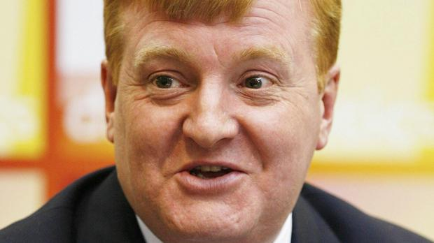 Ex-Liberal Democrat leader Charles Kennedy, who died earlier this year