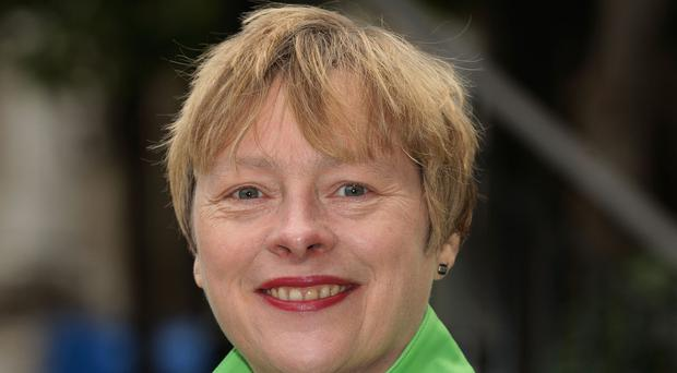 Angela Eagle said the Conservatives'