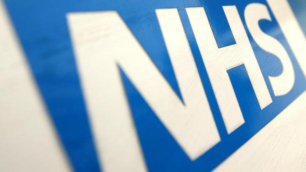 The NHS 111 service could be overwhelmed this winter, the Royal College of Nursing has warned