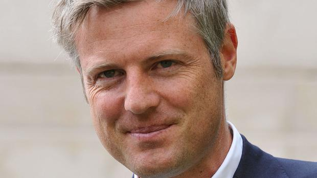 Zac Goldsmith has won a primary contest to be the Conservative candidate for London mayor
