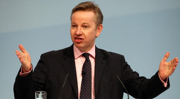 Michael Gove wants to give prison governors new powers over budgets, education and even the perks offered to prisoners for good behaviour
