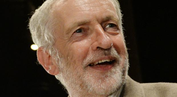 Labour leader Jeremy Corbyn is an engaging figure, Prime Minister David Cameron has conceded