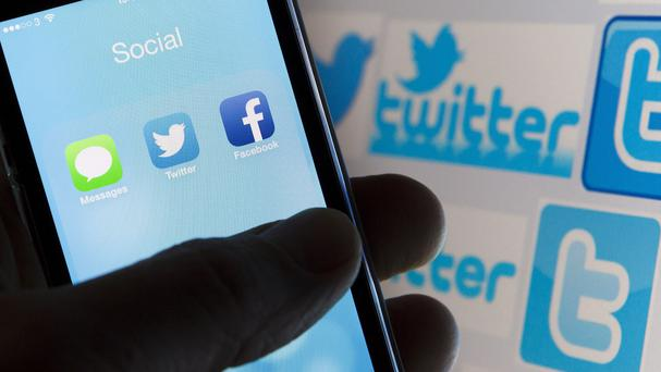 Social media is the preferred platform for jihadist propaganda, research has discovered