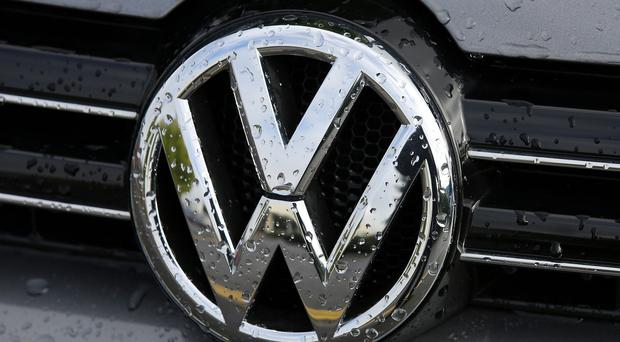 Volkswagen has been embroiled in scandal over the rigging of emissions tests