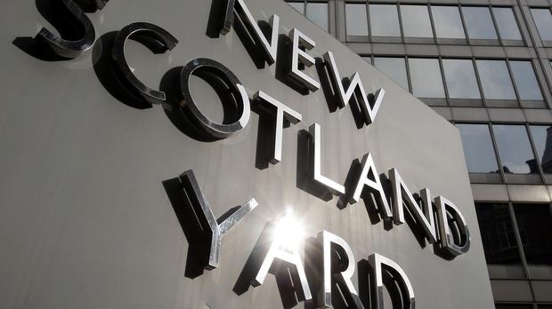 The Met said it had 'serious concerns' about the impact of a Panorama programme on Operation Midland