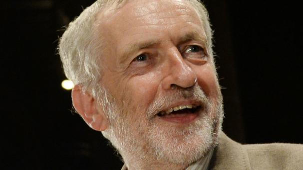 Labour leader Jeremy Corbyn cited 'private engagements' as the reason for turning down an invitation to be sworn in by the Privy Council