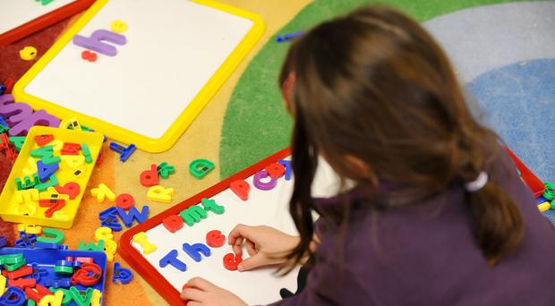 The Pupil Premium is funding given to schools to help improve the results of disadvantaged pupils