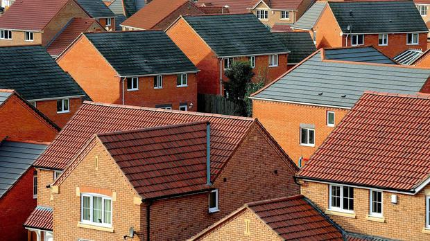 The number of lettings by councils in England has fallen to the lowest figure since records began, official figures have showed.