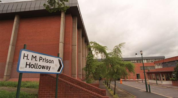 Joseph de Souza, 51, was paid £950 for information that led to four stories in the Daily Mirror, three of them about Tracey Connelly's time behind bars at HMP Holloway