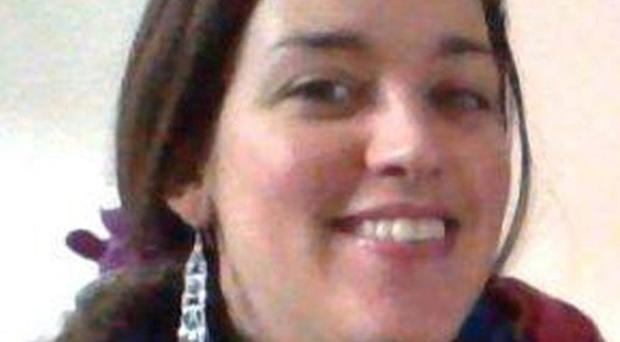 The inquest of Charlotte Bevan and her newborn baby have been held