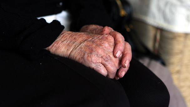 The CQC says results of the first hospice inspections were