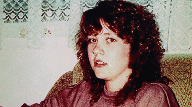 Nicola Payne disappeared in 1991