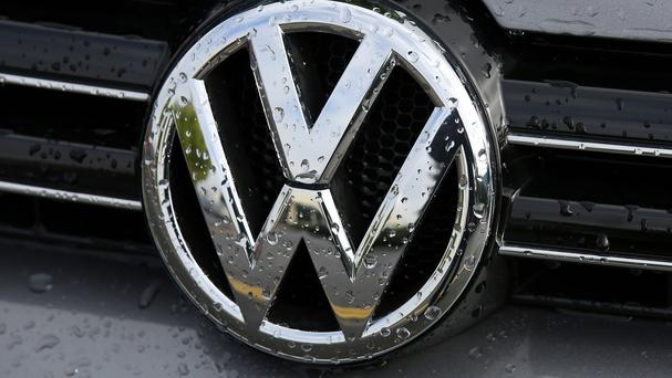 Volkswagen has been embroiled in a scandal concerning diesel emissions