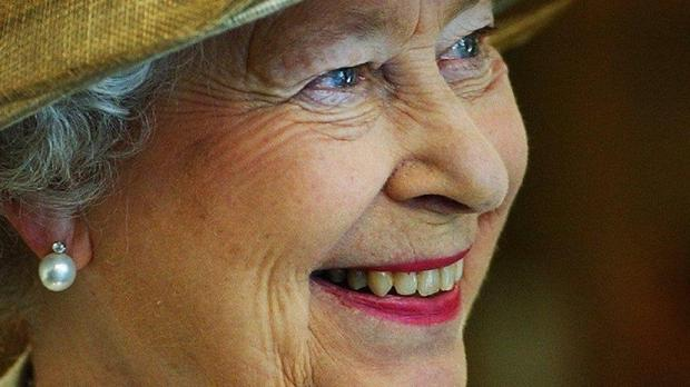 The Queen will be given a tour of the University of Surrey's new School of Veterinary Medicine
