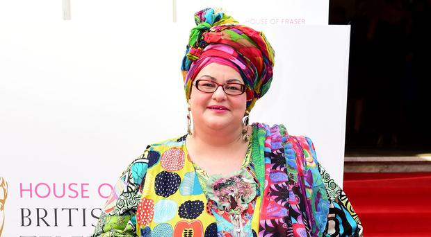Camila Batmanghelidjh will face the Commons Public Administration Committee